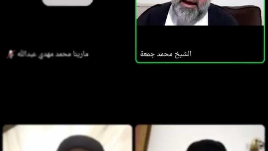 نشاط لقائدات قطاع الزهراني في ذكرى إنتصار الثورة الاسلامية.